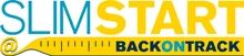 slimstart_logo